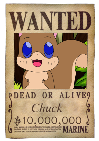 File:Chuckwanted.png