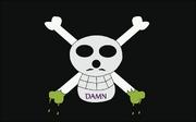 Douganflag