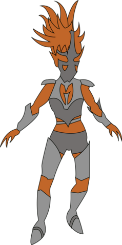 File:Aki Flame Form small.png