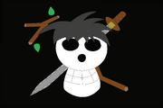 Kashiflag