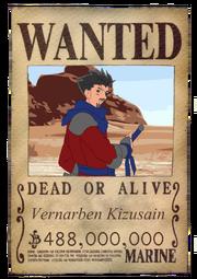 KizuWanted(1)