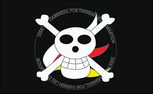 Kazegenflag