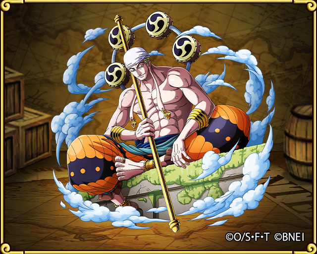Disaster One Piece - Images All Disaster Msimages Org