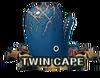Twin Cape