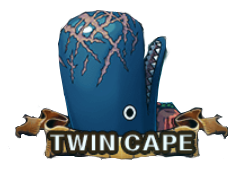 File:Twin Cape.png
