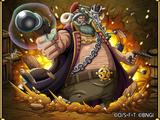 Byrnndi World World Destroyer