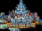 Water Seven