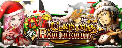 App banner Christmas PYh3pbi6yV