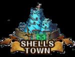 Shells Town