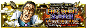 Kizaru Announcement Banner