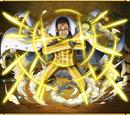 Kizaru: Man of Light