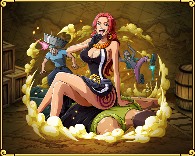 One piece baccarat free strip poker download