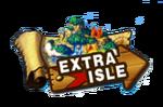 Extra Isle