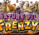 Feature Film Frenzy