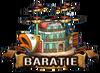 Baratie q