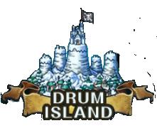 File:Drum Island.png