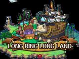 Long Ring Long Land