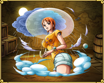 Category Nami One Piece Treasure Cruise Wiki Fandom Powered By Wikia