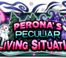Limited Time Events