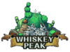 Whiskey Peak