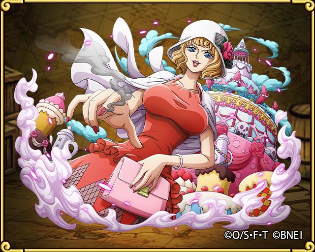 Stussy CP-AIGIS 0   One Piece Treasure Cruise Wiki   FANDOM