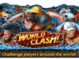 World Clash!