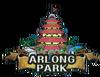 Arlong Park