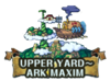 Ark Maxim