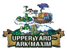 File:Ark Maxim.png