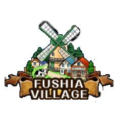 File:Fushia Village.png