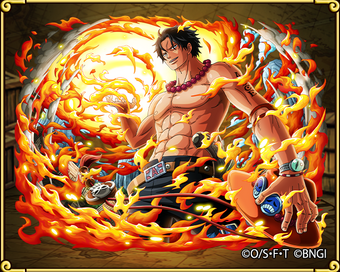 Genesis D  Lantis appearance - I was reincarnated on the One piece
