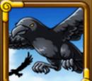 Revolutionary Army Blackbirds