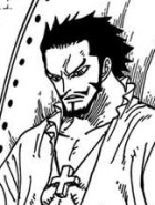 File:140px-Mihawk without hat.jpg