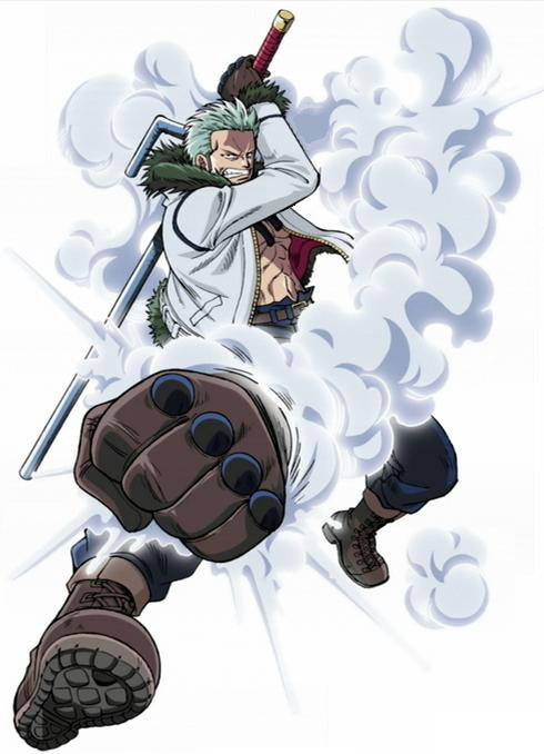 One Piece [Profundizando] Latest?cb=20120426011137