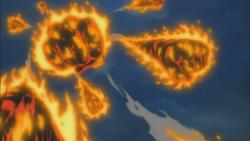Meteor-Vulcano1