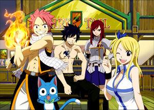 Team Natsu 02