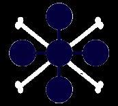 Warlordmark