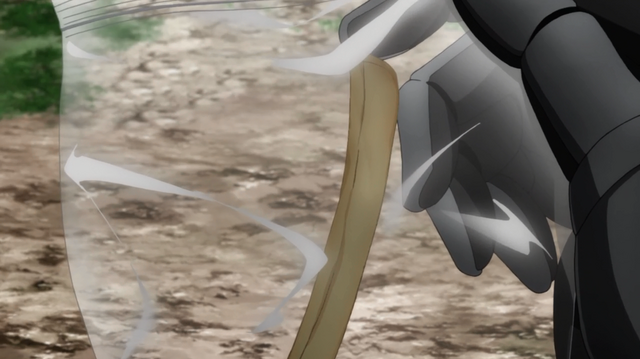 Image - Baggedfry.png   OnePunch-Man Wiki   FANDOM powered by Wikia