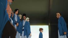 OVA 6 (2)