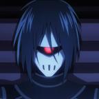 Drive Knight anime