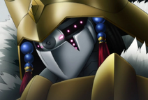G4, аниме