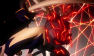 Défaite de Haragiri
