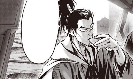 El orgullo de los guerreros, caballero y samurai [Pasado con Azael] Latest?cb=20190722113921