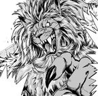 Manga - BK