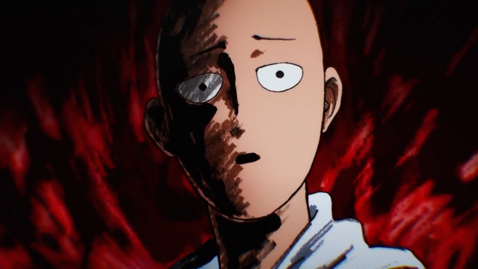 image one punch man 3 95 png onepunch man wiki fandom