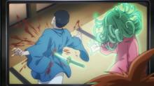 OVA 6 (3)