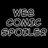 Webcomicspoilersquare