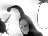 Black Sperm