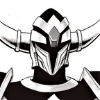 Wild Horn Icon