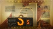 Analyzing score